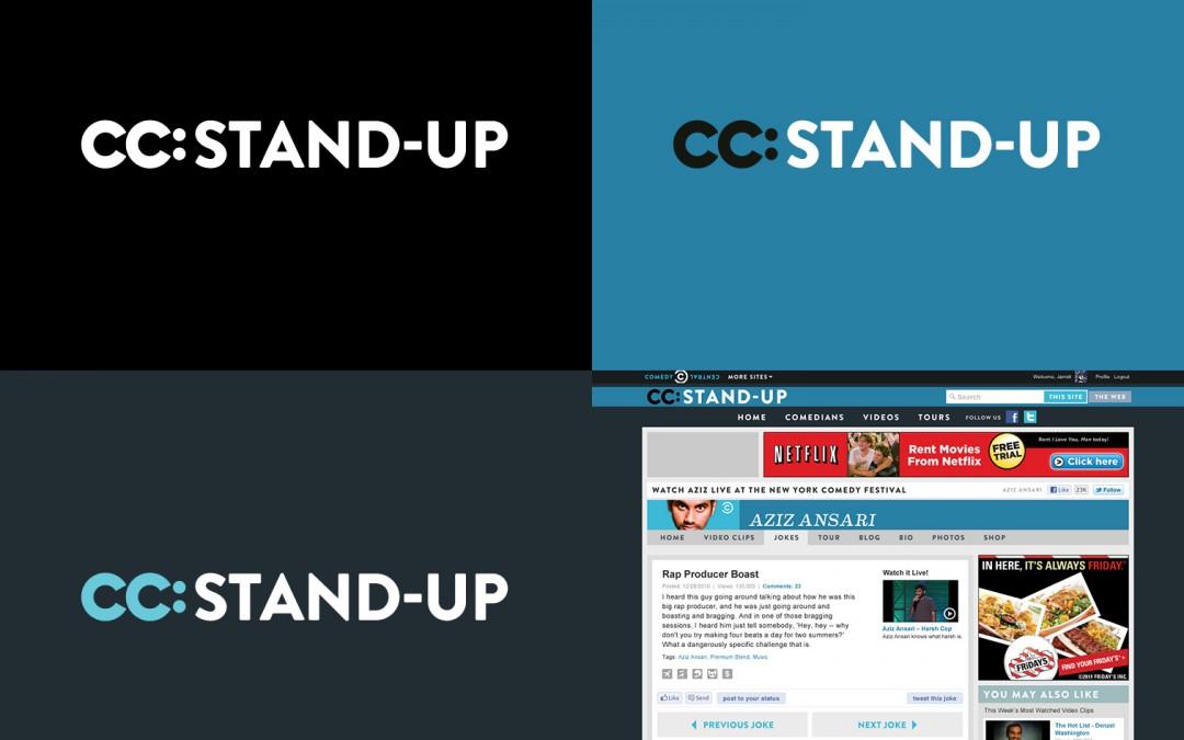 02_CC_standup