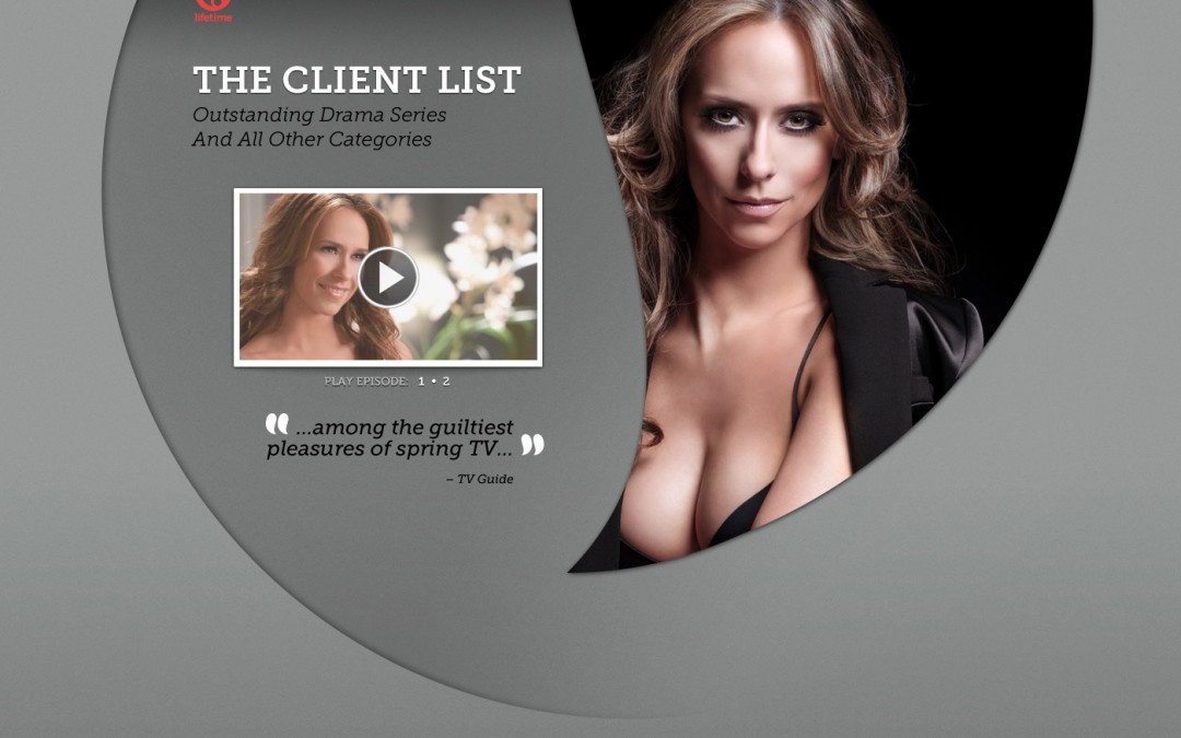 12-0504_Lifetime_Emmy_EPK_08_the_client_list