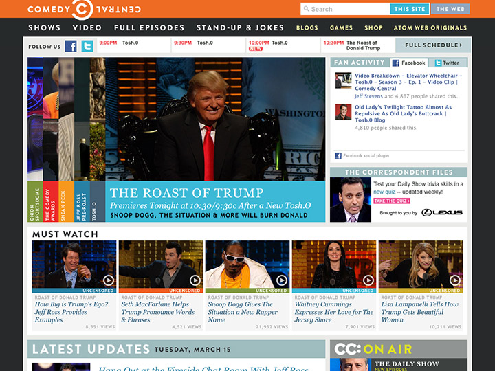 web_cc_comedycentraldotcom_01_720x540