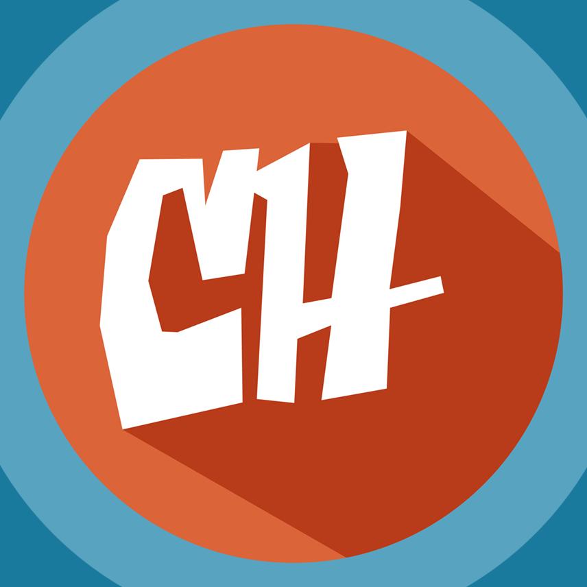 CH-bug-XL