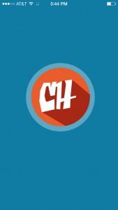 CH-iOS-app-IMG_3860