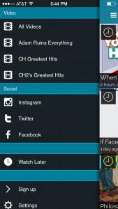 CH-iOS-app-IMG_3862