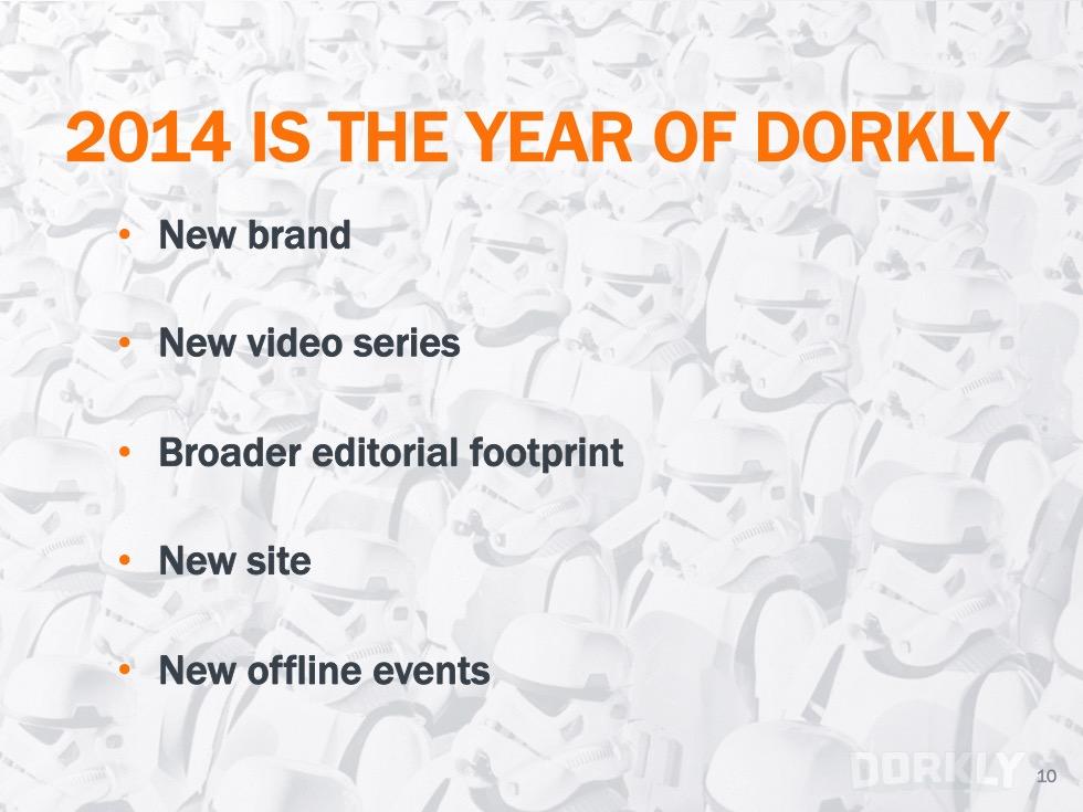 DorklyDeckSlide10