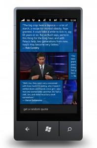 Microsoft-7-TDS-app_2