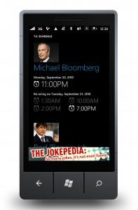 Microsoft-7-TDS-app_7