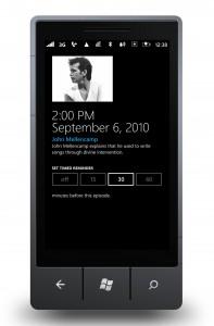 Microsoft-7-TDS-app_8