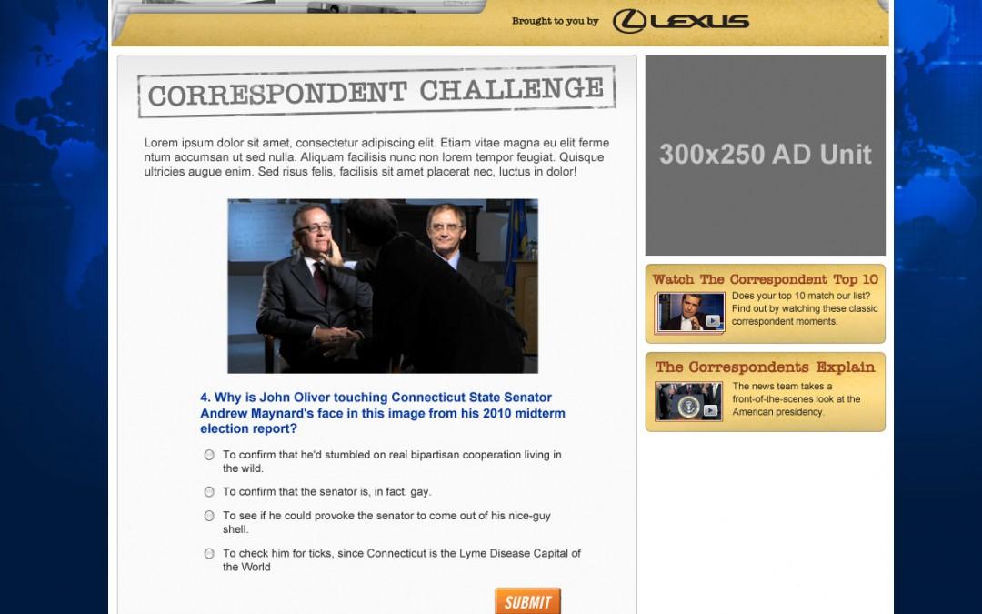 TDS_CorrespondentFiles_Trivia