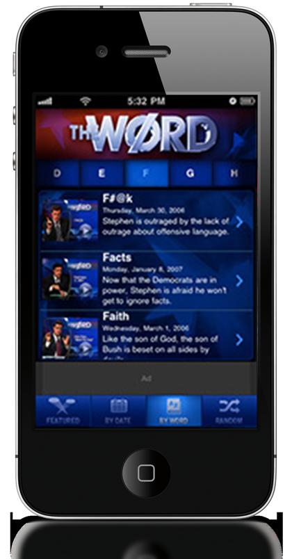 app_ccWord_d_420x894