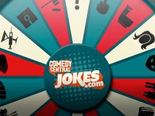 Jokes.com Joke of the Day App