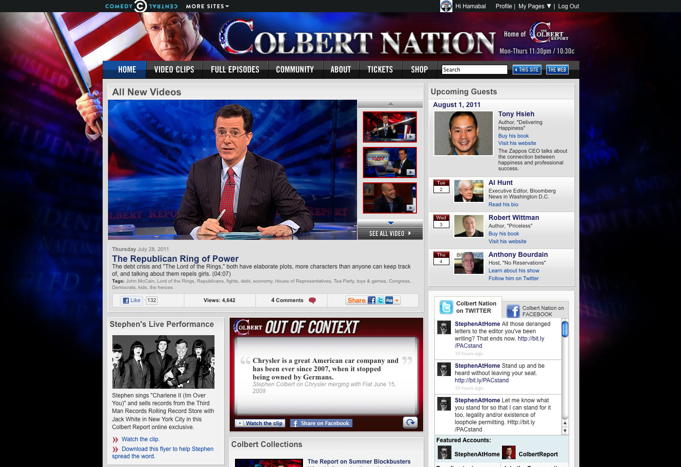 colbertNation_refresh_01c_crobB