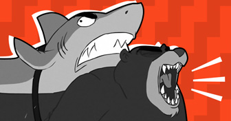 collegehumor_series_bearshark_336x176@1X