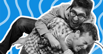 collegehumor_series_jakeandamir_336x176@1X