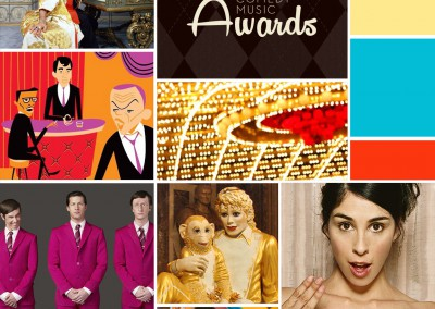 comedyAwards_moodboard_02b