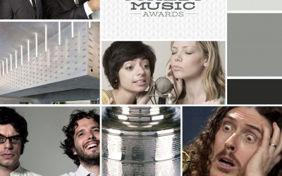 comedyAwards_moodboard_02c