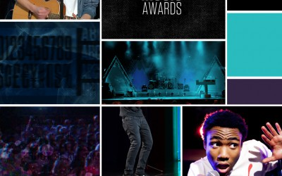 comedyAwards_moodboard_02d