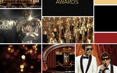 comedyAwards_moodboard_02e