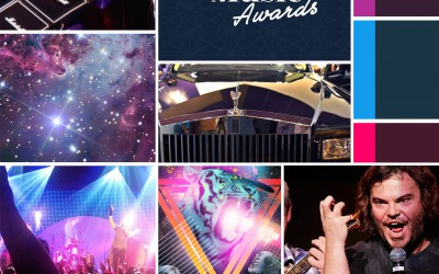 comedyAwards_moodboard_02g