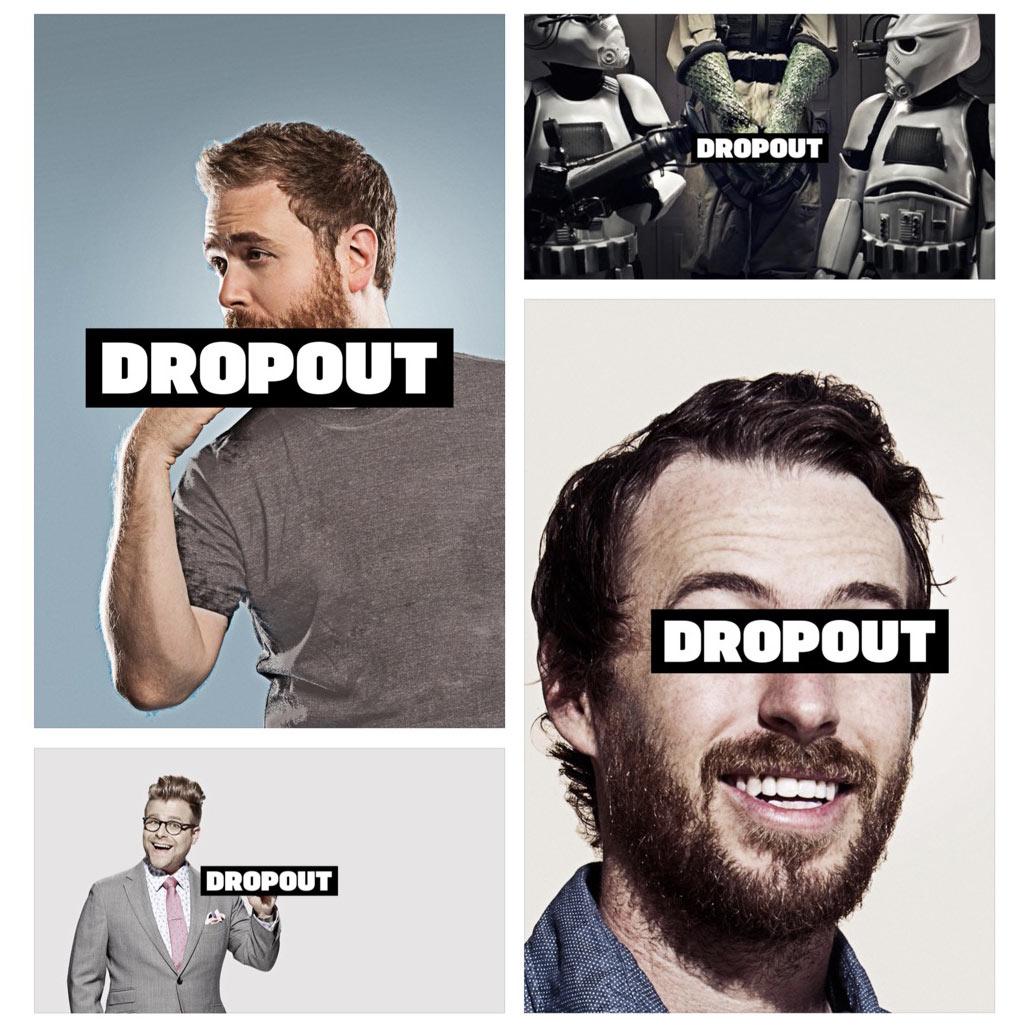 dropout-brand-campaign1