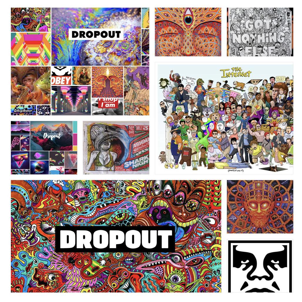 dropout-brand-campaign2