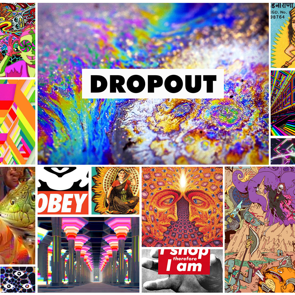 dropout-brand-moodboard1