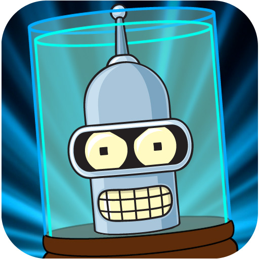 iPhone_Futurama_Icon_3a