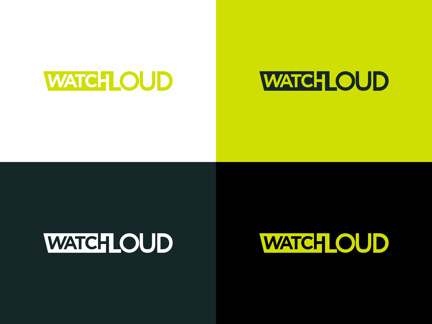 watchloud_logos_r4_01b