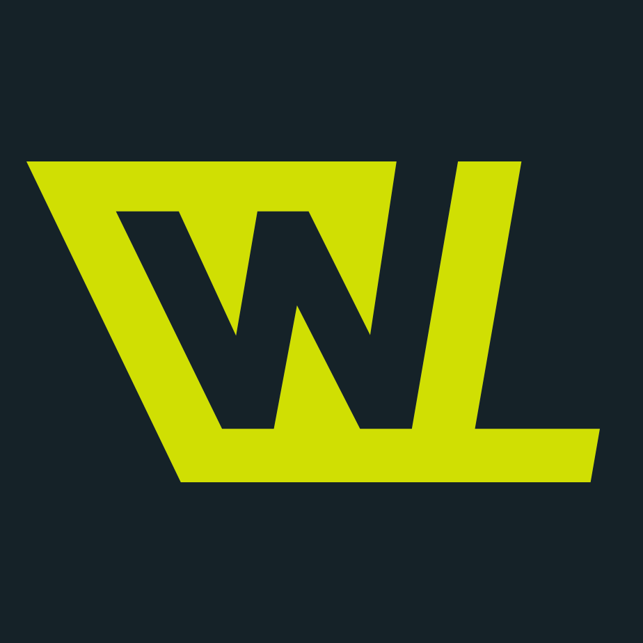 wl_social_icon__XL